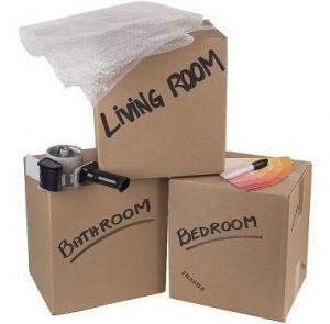 boxesnrooms