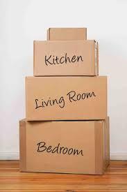Moving boxes stuff2move