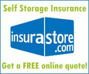 insurastore-self-storage-insurance