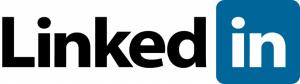 linkedin-logo-1024x289