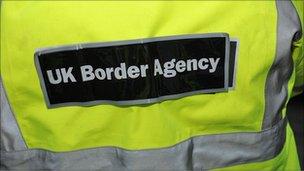_50603102_customs_bbc