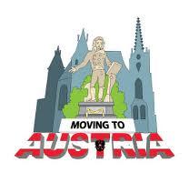 moving 2 austria