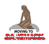 moving 2 denmark