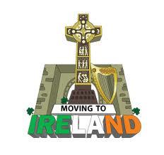 moving 2 ireland