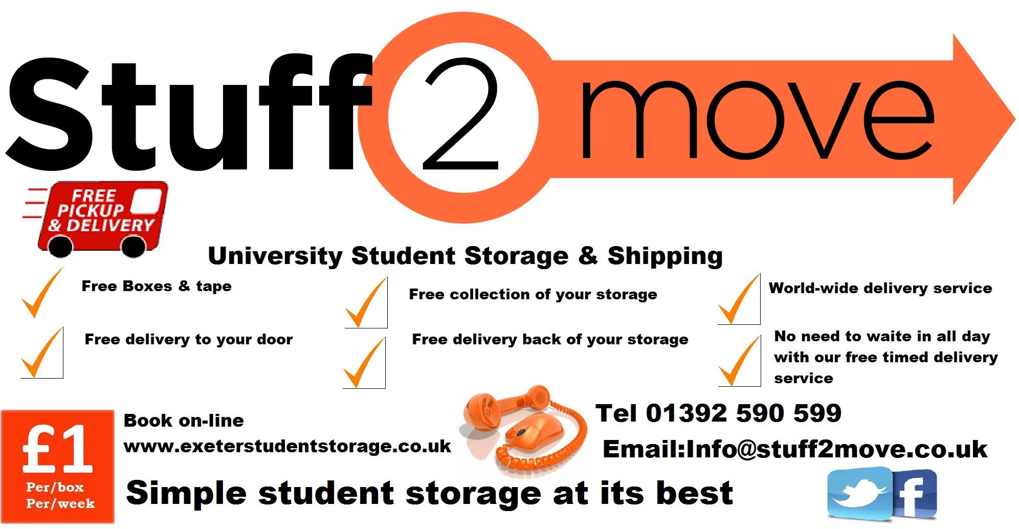 student storage app pic