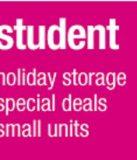 student store logo